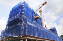 Bán căn hộ mặt tiền Đặng Văn Bi Q.Thủ Đức 2PN 67m2 giá 1,47 tỷ thanh toán chỉ 25%. LH 0909616400