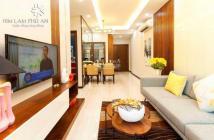 Chính chủ cần bán căn hộ Him Lam Phú An giá 1,750 tỷ LH chính chủ 096.3456.837
