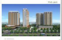 Bán căn hộ Dragon Hill, diện tích 75m2, giá 2.05 tỷ. LH: 0906749234