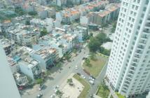 Bán gấp căn hộ Hoàng Anh Thanh Bình 3PN, block A,dt 113m2, giá 2.720 tỷ. LH: 0901319986