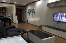 Cần bán gấp căn hộ Hoàng Anh An Tiến view thoáng mát diện tích 121m2, giá 2 tỷ. LH 0901319986