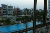 Bán căn hộ Hoàng Anh An Tiến, view hồ bơi, 2 PN, diện tích 96m2, giá chỉ 1.72 tỷ. LH 0906749234