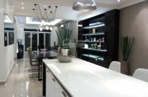 Bán căn hộ Dragon Hill, nội thất hoàn thiện, diện tích 87m2, giá 2.1 tỷ. LH 0901319986