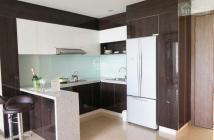 Cần bán căn hộ Dragon Hill, Nguyễn Hữu Thọ, diện tích 72m2, giá 2,1 tỷ. LH 0906749234