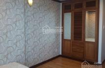 Bán gấp căn hộ Hoàng Anh Thanh Bình diện tích 128m2, giá 3.05 tỷ. LH 0906749234