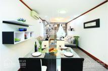 Bán căn hộ Hoàng Anh Thanh Bình 3PN, diện tích 114m2, giá 2.9tỷ . LH 0901319986