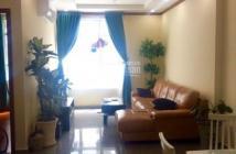Bán gấp căn hộ Hoàng Anh Thanh Bình 2 phòng ngủ full nội thất diện tích 73 m2, giá 2.15 tỷ.LH 0901319986