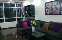 Bán căn hộ chung cư căn hộ Hoàng Anh An Tiến, giá: 2.07 tỷ, diện tích: 121m2. LH 0906749234
