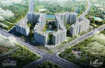 Mở bán Block F, căn hộ Celadon City, khu Emerald, diện tích đa dạng, chương trình ưu đãi bất ngờ