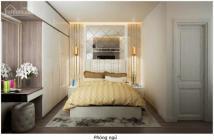Mở bán đợt đầu căn hộ liền kề Phú Mỹ Hưng, giá chỉ từ 720 tr, tặng full nội thất. LH: 0931423545