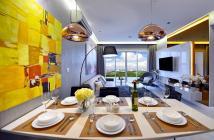 Cần bán căn hộ Phú Xuân, Nhà Bè, 900 tr/2PN, trả trước 30%. Ngân hàng hỗ trợ 70% LH: 0931423545