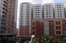 Bán gấp chung cư Bàu Cát 2, block B tặng 14 view toàn cảnh giá re bất ngờ, nhận nhà ở ngay