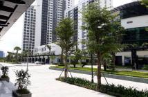 Căn hộ cao cấp 2PN, 75m2, ở ngay, khu Phú Mỹ Hưng, giá 25 triệu/m2, view 3 mặt sông thoáng mát
