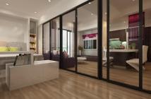 XI GRAND COURD CHCC, 70 căn góc, tiện ích đảm bảo,  thiết kế theo phong cách hàn quốc