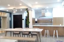 Cần tiền bán gấp căn hộ 2PN, Scenic Valley giá rẻ nhất thị trường, LH 0918850186 Hiên