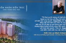 Căn hộ cao cấp Khu Him Lam - HCM. giá từ 1.9ty/căn 2PN.
