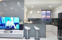 Căn hộ Orchid Park liền kề Phú Mỹ Hưng, căn hộ TM bằng giá NOXH, cam kết lợi nhuận 20% đến 40%