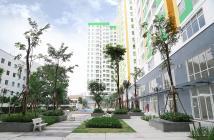 Bán căn hộ tầng trệt DA Melody Âu Cơ, DT 115m2, gồm trệt và lửng, cực rộng, thoáng, nhà mới, ở ngay