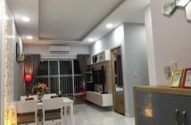 Nhận nhà ở ngay, 100% nhà mới, mặt tiền đường Lê Văn khương, gần ủy ban, trường học các cấp