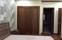 Cần bán căn hộ Hoàng Anh An Tiến, 96m2, 2PN, có nội thất như hình, 1.75 tỷ. Liên hệ 0915568538