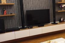 Bán CH Sunview 71m2, 2PN, nhà full nội thất như hình, căn góc, sắp có sổ, giá 1,85 tỷ (TL)