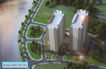 Sở hữu căn hộ Homyland Riverside chỉ từ 125 triệu, ký ngay hợp đồng mua bán
