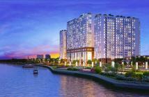 Bán căn hộ Green River Q8 từ 890tr căn 2PN, TT 20% là sở hữu căn hộ theo tiêu chuẩn Singapore