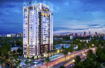 Mở bán đợt 1 căn hộ 5 sao Ascent Lakeside, Q7, chuẩn Nhật cho người Việt, CK cao, CĐT: 0903002996