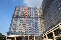 Bán căn 3 phòng ngủ view công viên dự án 9View giá 1,6 tỷ. LH 0909616400