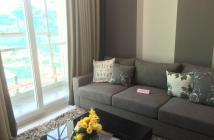 Ban quản lí căn hộ Tân Phước, Q11, giá bán 2.4 tỉ, 74m2, gọi xem nhà 0938295519