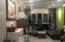 Cần bán lại căn hộ Celadon City 3PN, 81m2, đã có sổ hồng đầy đủ nội thất. LH 0909.917.006
