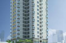 Bán căn hộ chung cư Q11, 1PN, thanh toán 1% mỗi tháng