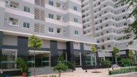 Cần tiền bán gấp căn hộ chung cư DT: 80m2, 3PN, 2WC, giá 1,5 tỷ