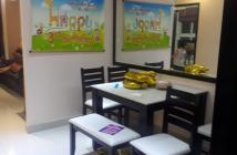 Bán căn hộ chung cư Khang Gia Gò Vấp giá rẻ, 45m2, 1PN
