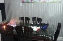 Bán căn hộ chung cư Phú Thạnh, Quận Tân Phú