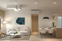 Căn hộ chung cư Aurora Riverside ngay quận 8, giá 1,5 tỷ, căn hộ 2PN, 2WC. LH: 0902.933.502