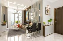 Chỉ 200tr sở hữu ngay căn hộ MT Huỳnh Tấn Phát, góp 4 đến 6 tr/th, LH CĐT 0936 71 70 71