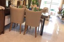 Chính chủ cần sang nhượng gấp căn Calla Garden( Aview 2) 63 m2 lầu 7 giá tốt