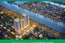 CƠ HỘI SỞ HỮU CĂN HỘ VIVA RIVERSIDE CHỈ TỪ 700 TRIỆU TRONG DỊP CUỐI NĂM 2017 - ngày 15/4/2018 LỄ CÂT NÓC