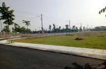 Bán gấp đất MT Quốc Lộ 50 giá rẻ 6tr/m2 5x20m SHR thanh toán 30% nhận đất LH: 01234130793
