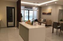 Bán để xoay vốn căn hộ The Gold View 81m2,2PN,2WC,giá 3.1 tỷ.LH Trân 0909802822
