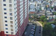 Cần tiền bán gấp căn hộ chung cư cao cấp Mỹ Phước-chợ Bà Chiểu, giáp quận 1. DT 85m2, 3PN,2WC,Giá 2.35 tỷ (TL) sổ hồng chính chủ