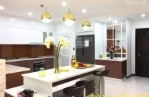 Bán căn hộ Garden Court 1, Phú Mỹ Hưng, Quận 7, 130m2, giá 4.8 tỷ. LH 0916.555.439