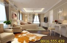 Cần tiền bán gấp căn hộ Garden Plaza 1, Phú Mỹ Hưng, Q7. DT: 150m2, 3PN, 2WC, giá 6 tỷ