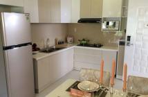 Bán căn hộ ở liền giá từ 1 tỷ đến 1.5 tỷ đường Nguyễn Văn Linh, khu dân cư yên tĩnh, lh 0901467886
