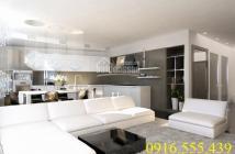 Xuất cảnh cần bán gấp căn hộ cao cấp Panorama, Phú Mỹ Hưng, Q7. DT 146m2, thiết kế 3PN, giá 6 tỷ
