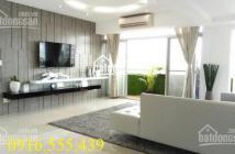 Cần tiền bán gấp căn hộ giá rẻ Panorama, Phú Mỹ Hưng, 192m2, 6.6 tỷ, LH: 0916.555.439