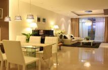 Cần bán căn hộ 1PN giai đoạn 2, dự án City Garden