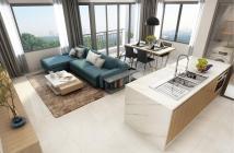 Kẹt tiền bán lỗ căn hộ New City Thủ Thiêm, Quận 2. 85m2, tầng 15, 4,2 tỷ