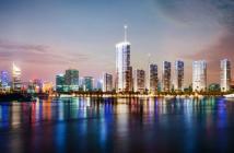 CĐT Hưng Thịnh chính thức mở bán dự án CH view sông Grand Nest, đường Đào Trí, Q7, LH 0947 861968
